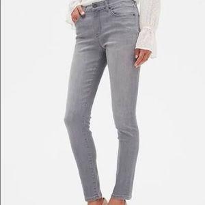 J. Brand Grey jeans